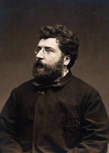 Georges Bizet from fr:Wikipedia31 mar 2004 à 22:18 . . Kelson (16425 octets)source : http://www.metronimo.com/fr/image/bizet2.htm