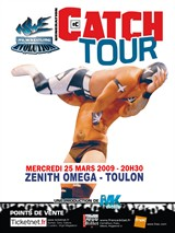 catch-tour-toulon