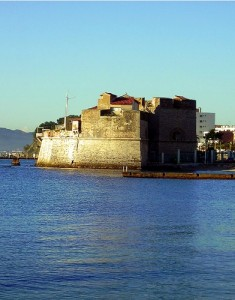 fort-saint-louis-toulon-by-grigioscuro-sur-flickr
