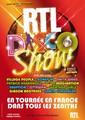 rtl-disco-show-toulon