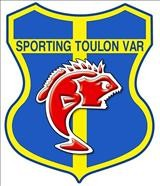 sporting-club-toulon-var