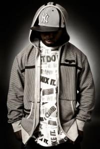 SEFYU Hip Hop Toulon