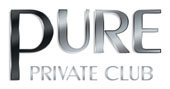 Toulon pure private