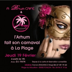 arhum-cafe-toulon-soiree