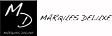 toulon-magasin-luxe-marques