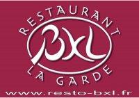 restaurant-belge-lagarde