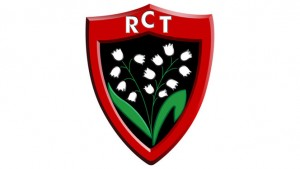 Rugby Club Toulonnais - RCT TOulon