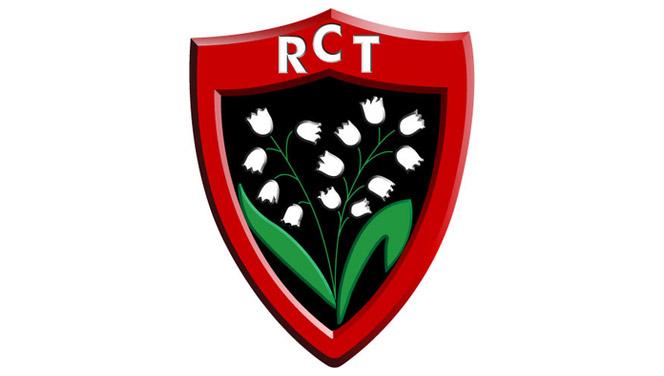 Le RCT et le Toulon ST Cyr Var Handball ensemble vers la victoire!