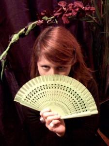 Emeline Lautier de Diantre .fr répond aux questions de TOUT-TOULON