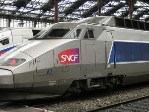 La LGV traversera Marseille et Toulon