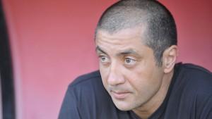 Mourad Boudjellal président du RC Toulon