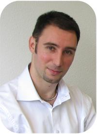 Nicolas Basso, Metycea