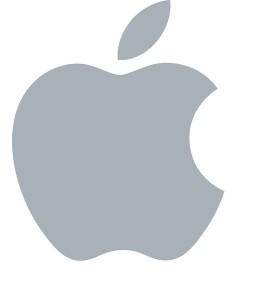 Ouverture d'un Apple Store à Marseille