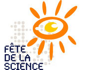 Fête de la science à Toulon
