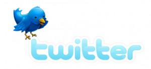 Utilisateurs de Twitter à Toulon
