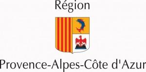 Mariani sera tête de liste UMP aux régionales en PACA