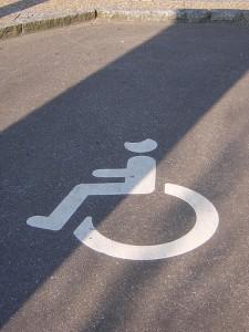 Salon du handicap à Toulon au Palais Neptune