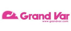 Ouverture exceptionnelle de Grand Var et du Centre Mayol le 1er novembre 2011