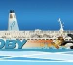 Mobylines vise 200000 passagers la première année