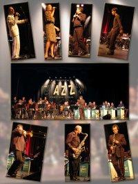 Concert au 113 Café