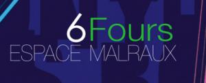 Programmation des concerts de l'Espace Malraux Printemps 2010
