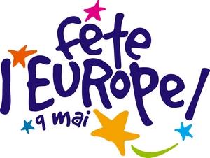 Journée de l'Europe à Toulon 2010