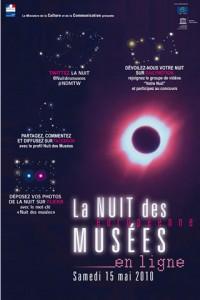 Nuit des musées 2010 à TOULON