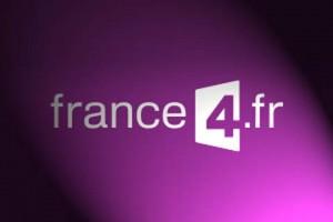 Retransmission télévisée Connacht RCT sur France 4