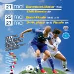 Festival de Football Espoirs 2010