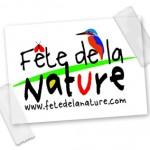 Fête de la Nature 2010 à Port-Cros