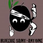 Visite de l'Huilerie Saint Antoine