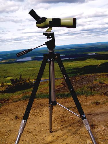 25ème festival d'astronomie de Rocbaron
