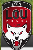 Match amical RCT Lyon au Stade Mayol