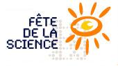Fête de la Science 2010 dans le Var