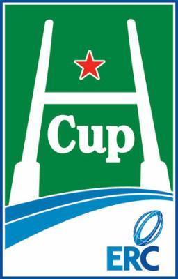 Le RCT jouera en HCUP en 2010-2011