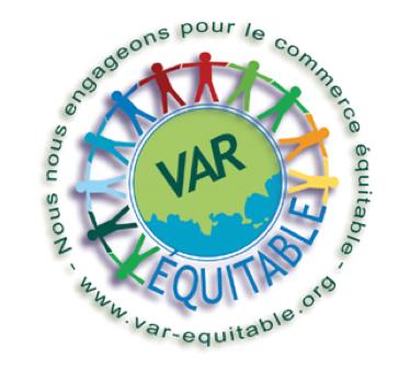 Association Var Equitable