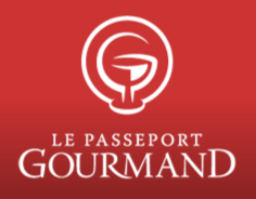 Concours : 5 passeports gourmands à gagner !