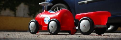 Autozen, la communauté Toulonnaise de la voiture partagée