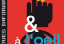Exposition Chronique de l'informatique : Au doigt et à l'oeil