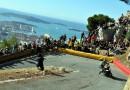 Dark Dog Moto Tour 2011 à Toulon