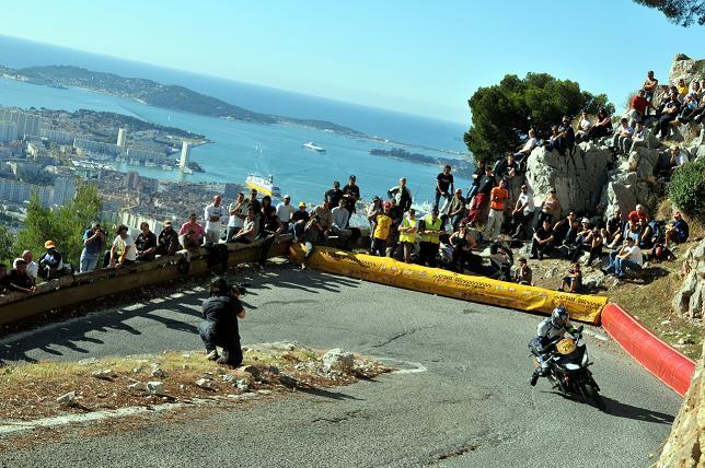escort-annonce Corsica