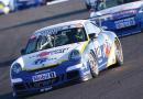 Le GT Tour 2011 se termine au circuit Paul Ricard