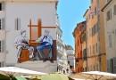 Toulon en photos