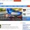La version 3 de TOUT-TOULON est en ligne : les nouveautés