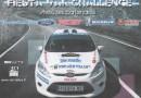 Rallye du Var 2011 : liste des engagés
