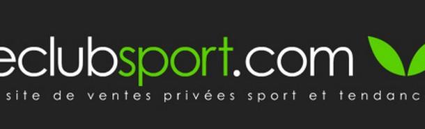 Yannick Merour, Directeur général Le Club Sport