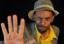 Live Jeune Public – CONTE & SOUL [Contes afro-urbains Fr]