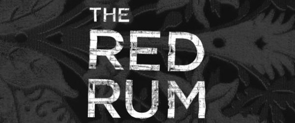THE RED RUM ORCHESTRA (sortie de résidence)
