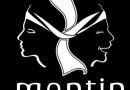 I Mantini – Bastia