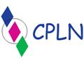CPLN, un collectif pour défendre les pradétans contre les nuisances